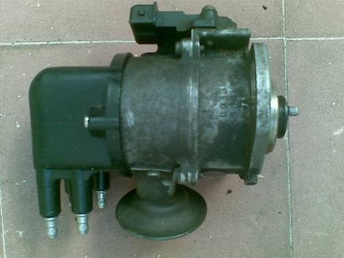 Imagen 1 de 6 de Distribuidor Peugeot  106  205 306 Patner