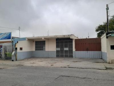 Oficina En Alquiler Barquisimeto, Flex: 19-17696