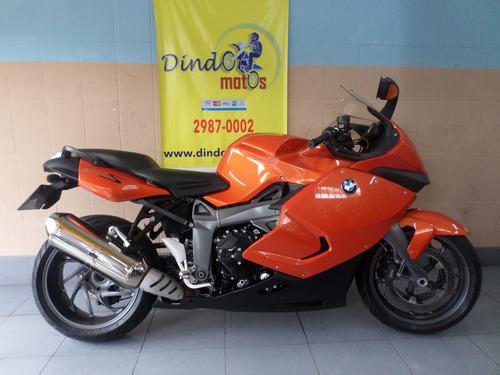Bmw K 1300s Standard 2009