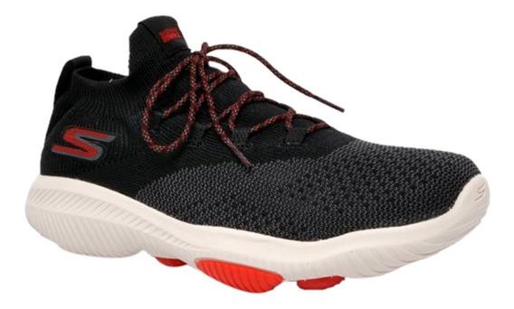 Tênis Skechers Go Walk Revolution Ultra Masculino 54667