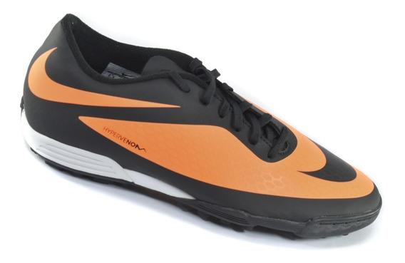 Tenis Nike Para Futbol Hypervenom Phade Envio Gratis Full