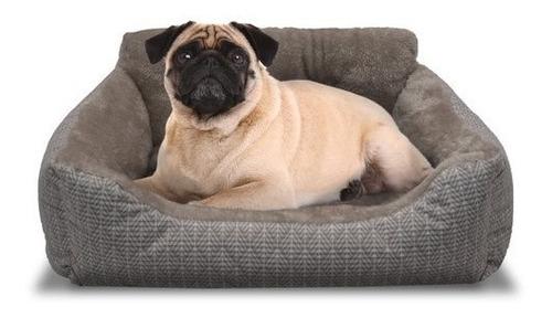 Imagen 1 de 4 de Cama Importada Para Perros 50cm X 50cm