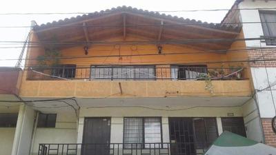 Casa En Copacabana