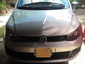Volkswagen Saveiro 1.6 Cabina Simple Safety