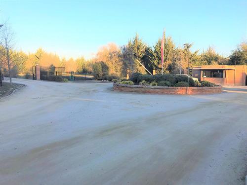 Imagen 1 de 9 de Sitio A Pasos Colegio Trebulco