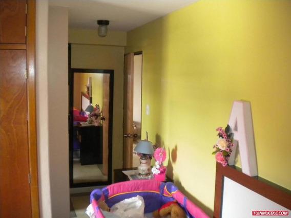 Apartamentos En Venta Michelena Valencia Carabobo 19-8801prr