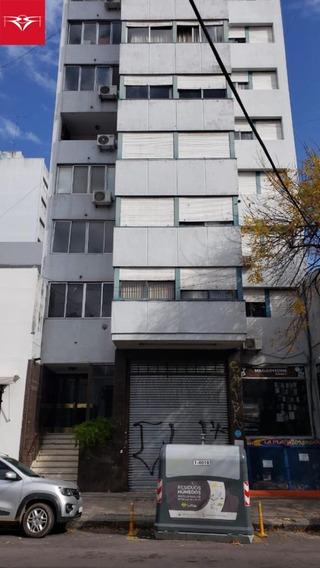 Alquiler De Departamento En La Plata (9 E/ 48 Y 49)