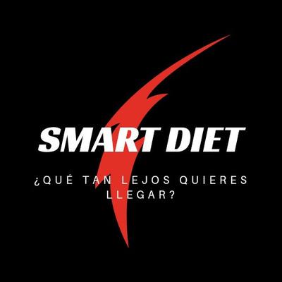 Nutrición Deportiva: Dietas Para Tus Objetivos