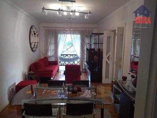 Apartamento Com 2 Dormitórios À Venda, 68 M² Por R$ 385.000 - Cidade Jardim - Mairiporã/sp - Ap0106