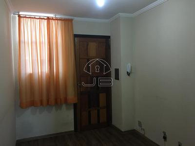 Apartamento Á Venda E Para Aluguel Em Conjunto Habitacional Padre Anchieta - Ap002497