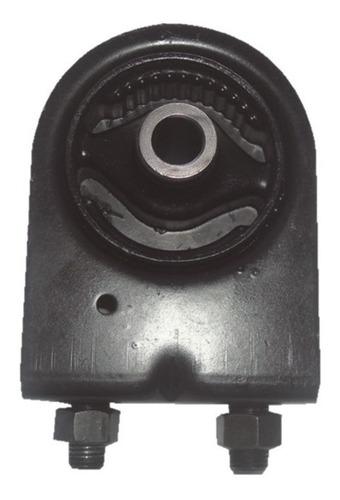 Soporte Motor Mazda 626 Milenio Delantero