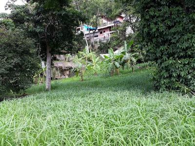 Terreno Plano Em Condomínio - Te0042