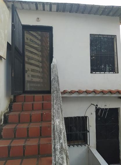 Alquiler Anexo La Vega