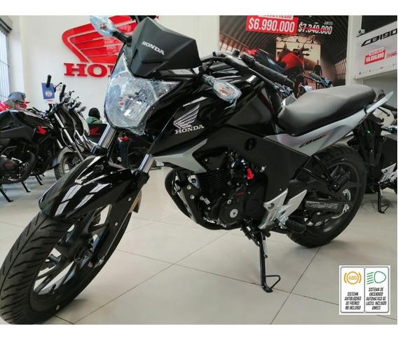 Cb 160 Dlx 2020