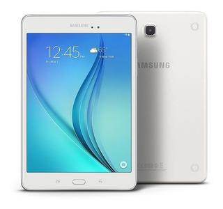 Samsung Galaxy Tab A 8.0 (totalmente Nuevas)