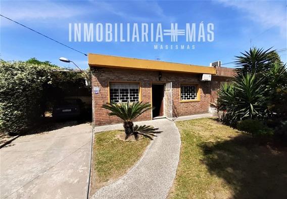 Casa Venta Maroñas Montevideo Imas.uy R *