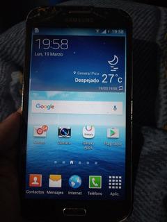 Samsung Mega 5.8 I9150 Reparar