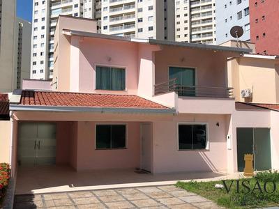Casa - Ca00770 - 34181141