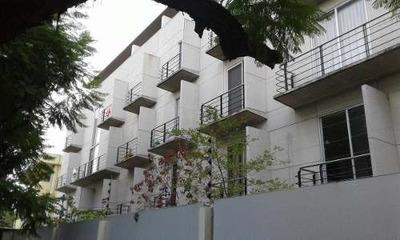 Pent House De Lujo Zona Chapultepec
