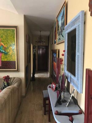Hermosa Casa En Venta En Exclusiva Zona Arroyo Hondo Viejo