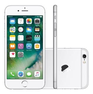 Apple iPhone 6s 128gb - Novo - Original # Ótimo Preço # 12x