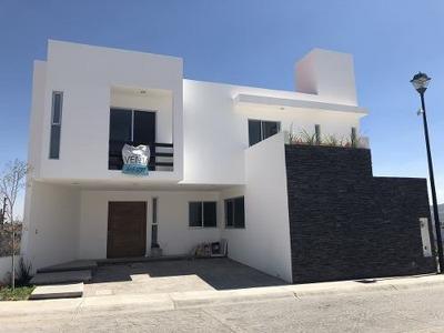 Mirador Del Campanario, 4 Recamaras, Roof G, Preciosa Vista