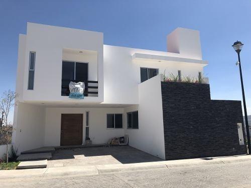 Imagen 1 de 14 de Mirador Del Campanario, 4 Recamaras, Roof G, Preciosa Vista