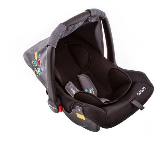 Bebê Conforto Cosco Bliss Imp01354 Suporta De 0 À 13 Kg