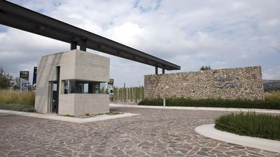 Desarrollo Cañadas Del Arroyo