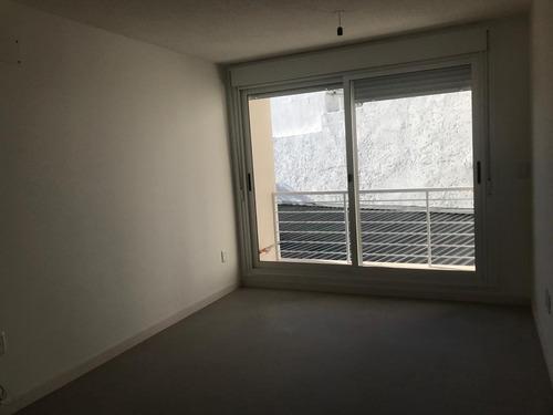 Acogedor Apartamento En Alquiler En Bella Vista 2 Dorm