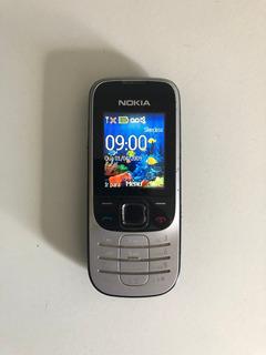 Celular Nokia Vivo