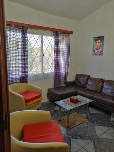 Casa  Solymar 2 Dormitorios