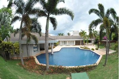 Casa Á Venda E Para Aluguel Em Centro - Ca041410