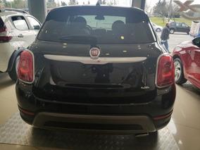 Fiat 500x Cross Plus 4x4. Veni A Ver A Tu Proximo Auto!! - S