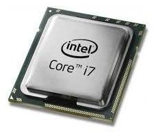 Actualizacion iMac 2010 A Core I7