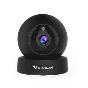 Vstarcam G43s Segurança Câmera 1080p Hd Wi-fi Ip Câmera Eu P