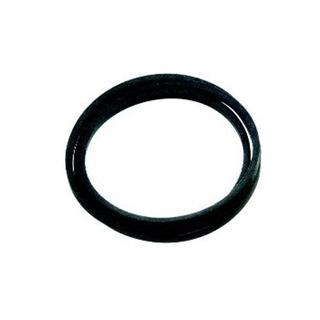 Whirlpool 661570 Cinturón Para Secadora, Los Colores !