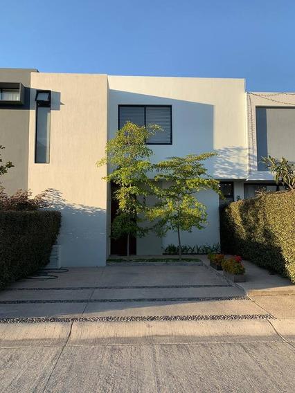 Casa En Renta Armilla, Nuevo México