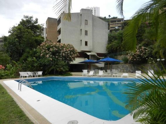 Apartamento En Alquiler Sta Rosa De Lima 20-12813 Rah Samane