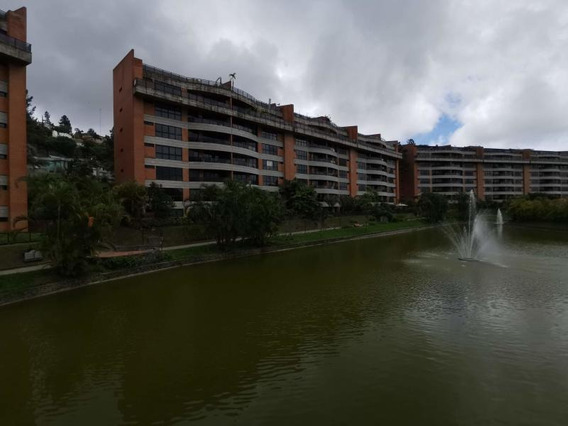 La Lagunita Country Club 04141395326