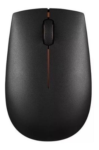 Mouse Lenovo 300 Sem Fio