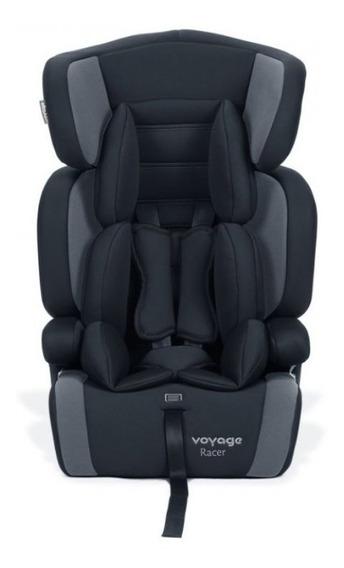 Cadeira Para Auto Racer 9 A 36 Kg Pr 91136 Voyage