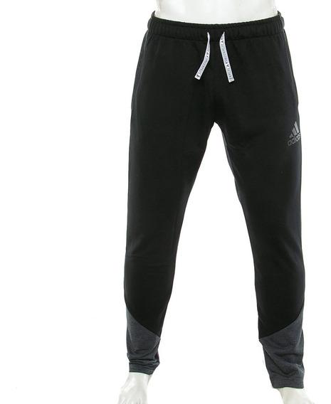 Pantalon Essential Logo Ft adidas Sport 78 Tienda Oficial