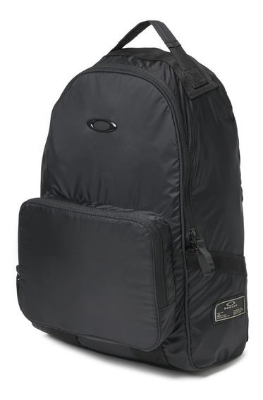 Mochila Oakley Autoempacable Portatil Packable Pack 2.0
