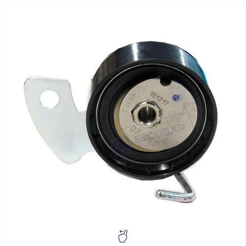 Imagen 1 de 9 de Tensor Distribución Ford Ka Motor Dragon 1.5 Original