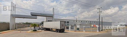 Imagen 1 de 3 de Bodega / Nave Industrial - Guadalajara