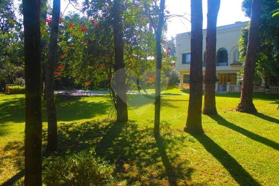 Casa-são Paulo-jardim Dos Estados | Ref.: 375-im57048 - 375-im57048