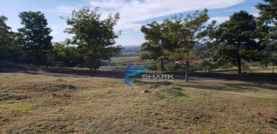 Terreno À Venda, 2746 M² Por R$ 540.000 - Fazenda Da Grama - Itupeva/sp - Te0012