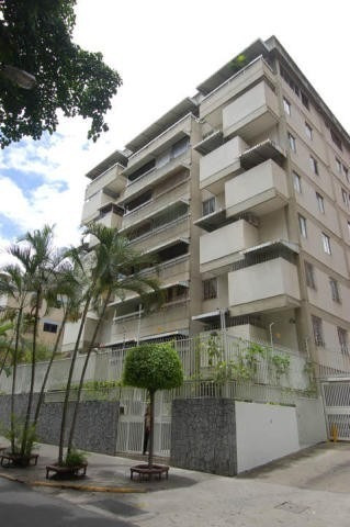 Apartamento La Florida 20-2378 Joxuel Rincon 04127171572