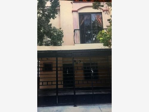 Casa En Venta En Portal De Los Agaves, Saltillo